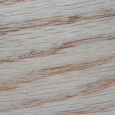 Oak Unfinished